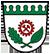 MGV 1860 Blumberg e.V.